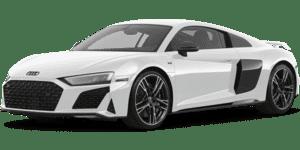 2020 Audi R8 Prices