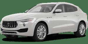 2019 Maserati Levante in Wilsonville, OR