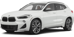 2019 BMW X2 Prices