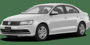 2017 Volkswagen Jetta in Lewisville, TX