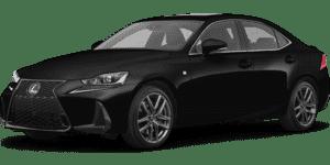 2020 Lexus IS in Glen Cove, NY