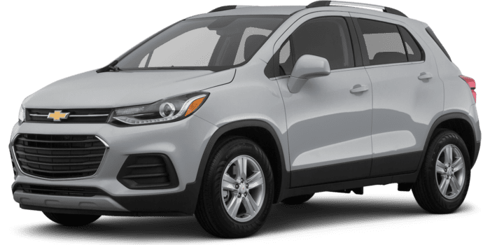 Chevrolet Trax Prices Incentives Dealers TrueCar - What is the invoice price on a new car cheap online clothing stores
