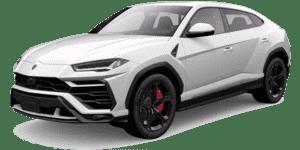 2020 Lamborghini Urus Prices