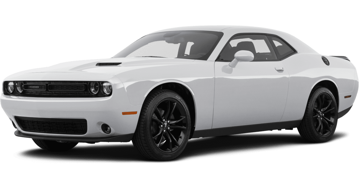 2019 Dodge Challenger Prices Reviews Incentives Truecar