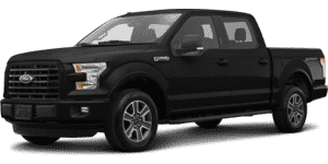 2017 Ford F-150 in Huron, SD