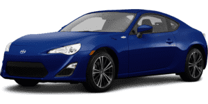 2013 Scion FR-S in New London, CT