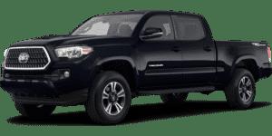 2019 Toyota Tacoma in West Islip, NY