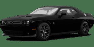 2018 Dodge Challenger in Live Oak, FL