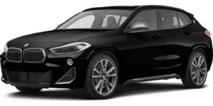2020 BMW X2 in Stratham, NH