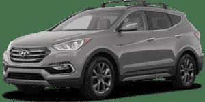 2018 Hyundai Santa Fe Sport in Brooklyn, NY
