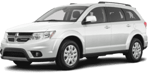 2019 Dodge Journey in Henderson, NV