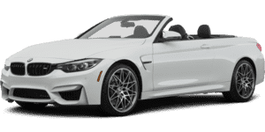 2019 BMW M4 Prices