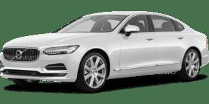 2020 Volvo S90 Prices