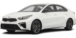 2020 Kia Forte in Hackettstown, NJ
