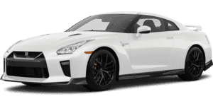 2020 Nissan GT-R Prices