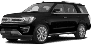 2019 Ford Expedition in Dickinson, TX
