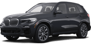 2019 BMW X5 Prices