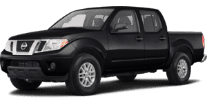 2019 Nissan Frontier in Portland, OR