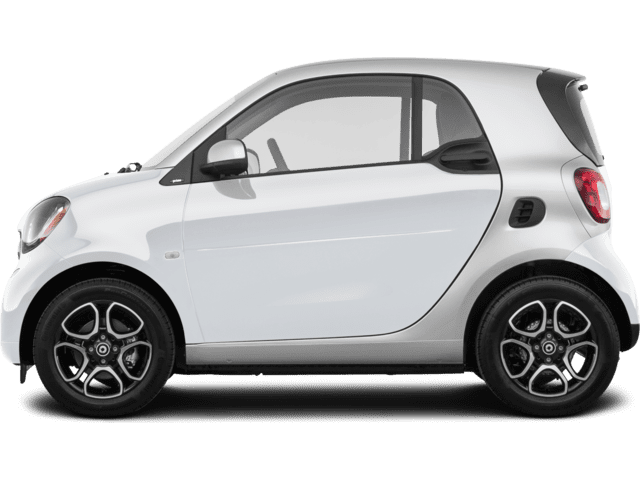 2018 Smart Fortwo Electric Drive Prices In Bennington Vt Local