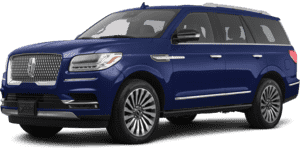 2020 Lincoln Navigator in Pittsburgh, PA
