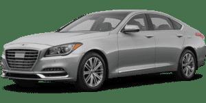 2019 Genesis G80 in Danbury, CT