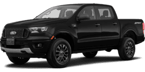 2019 Ford Ranger in Maitland, FL