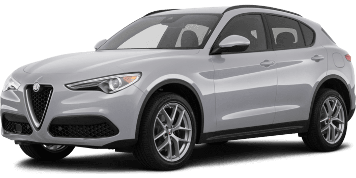 2019 alfa romeo stelvio prices, reviews & incentives | truecar