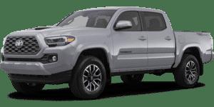 2020 Toyota Tacoma in Avenel, NJ