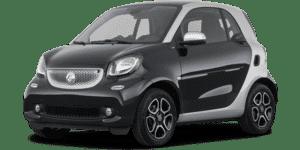 New smart Models | smart Price & History | TrueCar