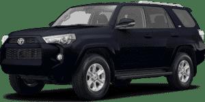 2016 Toyota 4Runner in Riverhead, NY