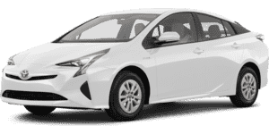 2016 Toyota Prius in Green Bay, WI