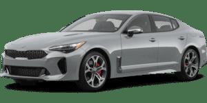 5n7xcke8socdnm https www truecar com new cars for sale listings kia stinger location lincoln ma