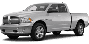 2019 Ram 1500 Classic in Lexington Park, MD