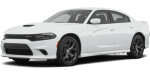 2020 Dodge Charger in Danbury, CT