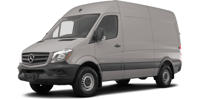 2018 mercedes benz sprinter cargo van prices incentives for 2017 mercedes benz 3500xd high roof v6 4wd cargo van