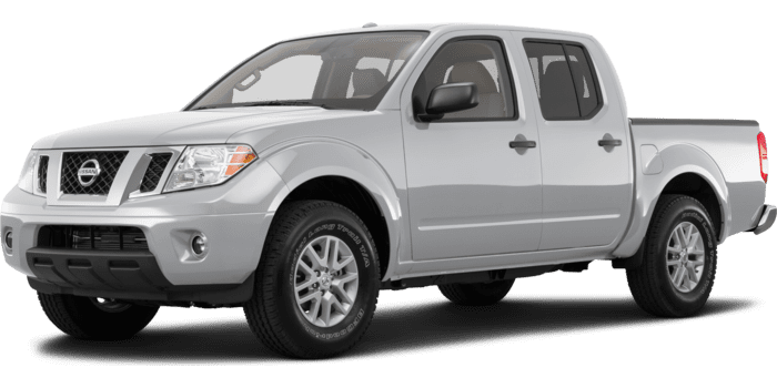 Nissan Frontier Prices Incentives Dealers TrueCar - Honda ridgeline dealer invoice