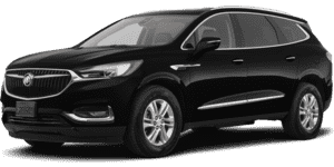 2020 Buick Enclave in Portsmouth, NH