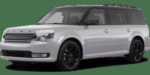 2019 Ford Flex in Richmond, VA