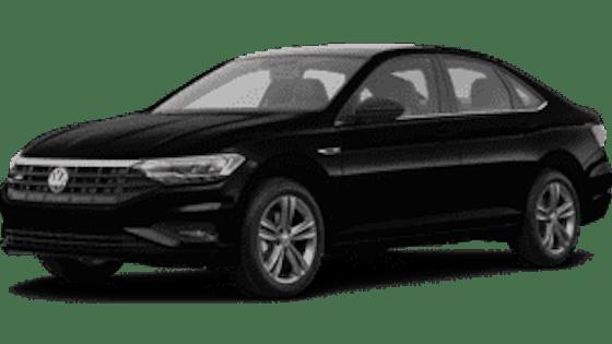 2019 Volkswagen Jetta in Union City, GA 1