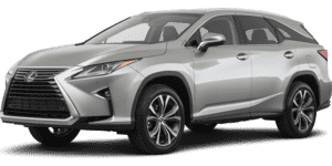 2019 Lexus RX in Bridgewater, NJ