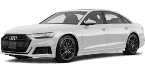 2020 Audi S8 Prices
