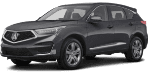 2019 Acura RDX in Elmhurst, IL