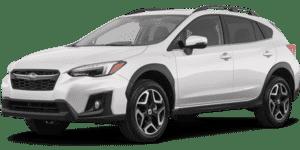 2019 Subaru Crosstrek in Brooklyn, NY