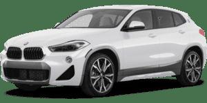 2020 BMW X2 Prices