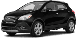 2016 Buick Encore in Brooklyn, NY