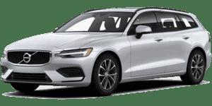 2019 Volvo V60 Prices