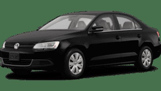 2013 Volkswagen Jetta in Denver, CO 1