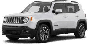 New Jeep Models Jeep Price History Truecar