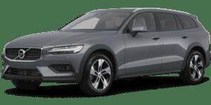 2020 Volvo V60 Cross Country in Stamford, CT