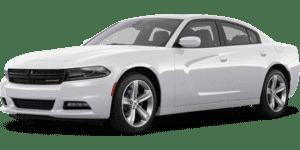 2018 Dodge Charger in Lodi, CA